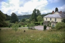 Glorious Somerset Open Gardens - Hollam House, Dulverton.