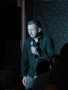 The Haddington Comedy Night