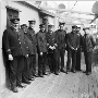 Merchant Navy Records for Family Historians Online Workshop