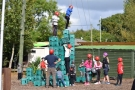 Adventure Ways Easter Holiday Camps