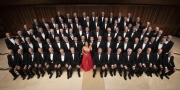 Morriston Orpheus Choir - In Concert with Bristol Male Voice Choir
