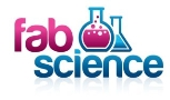 Fab Science Easter Holiday Camp
