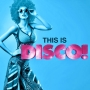 Freestyle Dancing Sessions Adult Disco Exercise