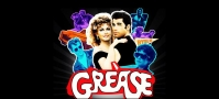70's Soul, Funk Disco featuring the soundtrack from GREASE