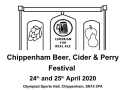 Chippenham Beer, Cider & Perry Festival