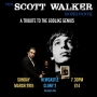 Scott Walker Night
