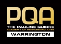 PQA Warrington - Free Open Day
