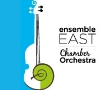 Ensemble East Chamber Orchestra Concert