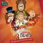 Goldilocks and the 3 Bears Pantomime