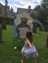 St Peter's Church Winchcombe Summer Fete