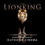 The Lion King - Outdoor Cinema
