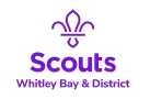 Whitley Bay & District Scouts Coffee Morning