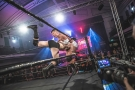 Revolution Pro Wrestling - Live in Southampton 13