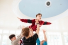 London 1 Summer Camp 2020 | British Youth Music Theatre