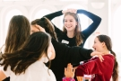 Yorkshire Summer Camp 2020 | British Youth Music Theatre