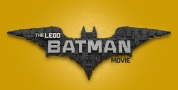 The Batman Movie - Autism Friendly Film Screening