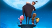 Despicable Me - Autism Friendly Film Screening