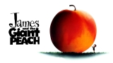 James and the Giant Peach - Autism Friendly Film Screening