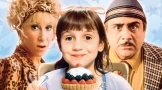 Matilda - Autism Friendly Film Screening
