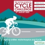 The Myton Hospices Cycle Challenge 2020