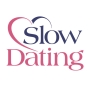 Swindon Online Virtual Speed Dating | Ages 36-55