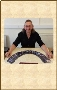 Online Certificate in Tarot Therapy Course!