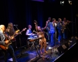 South Coast Soul Revue's Christmas Soul & Funk Party