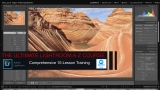 The Ultimate Adobe Lightroom A-Z Course - Comprehensive 10-Lessons