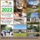 The World of Park & Leisure Homes Shows