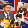 Spirit of the Blitz
