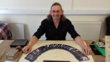 Online Diploma in Tarot Therapy Course - with Steve Hounsome!