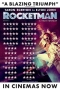 Drive In Films Presents Rocketman - Banbury