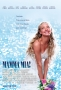 Drive In Films Presents Mamma Mia - Banbury