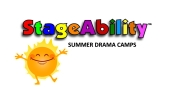 Wokingham Summer Drama Camp