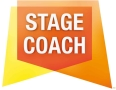 Summer Online Workshop - Stagecoach Sudbury