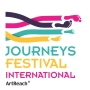 Journeys Festival International (Online  Arts Festival)