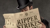 Jack the Ripper Mystery Walks