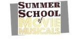 Summer School of Musical Movies - Make a musical Film in a week