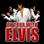 On Tour with Elvis