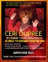 The Ceri Dupree Show
