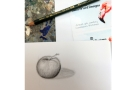 Drawing for Beginners Part 1 (3 week course)