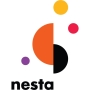 How we can build a more secure future: Nesta talks to Dr Reb Eleanor J
