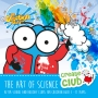 Art of Science Holiday Club