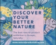 The Natural Product Show