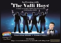 The Valli Boys