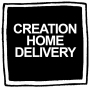 Creation Home Delivery   Autumn Term 2020