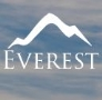 Everest Research