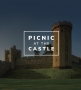 Picnic At The Castle