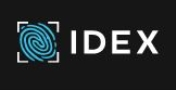 IDEX Biometrics UK Limited