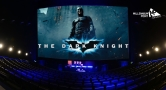 The Dark Knight (2008) Film Screening